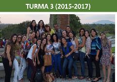 turma3