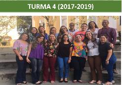 turma4