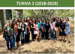 turma5